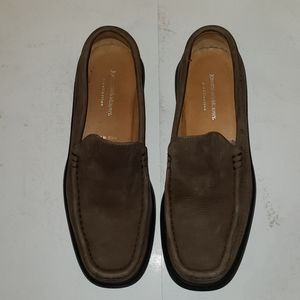 JOHNSTON & MURPHY CASUAL SHOES